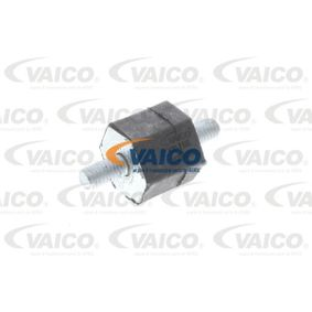 buy VAICO Rubber Buffer, air filter V30-1186 at any time