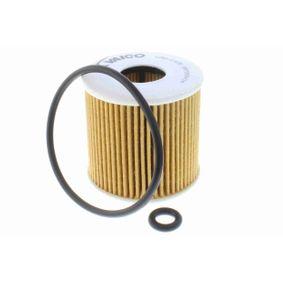 Compre e substitua Filtro de óleo VAICO V30-1335