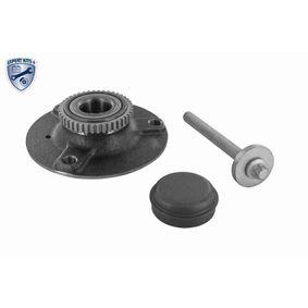 Kit cuscinetto ruota VAICO V30-1390 comprare e sostituisci