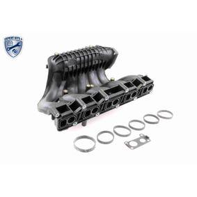 VAICO Saugrohrmodul V30-1404 Günstig mit Garantie kaufen