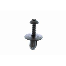 Αγοράστε VAICO Πριτσίνι V30-1427 οποιαδήποτε στιγμή