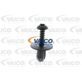 VAICO Rivetto V30-1427 acquista online 24/7