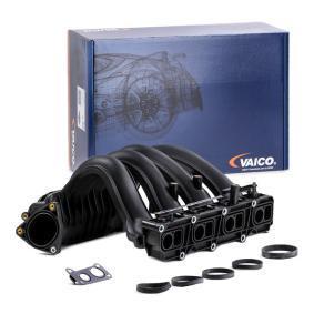VAICO Saugrohrmodul V30-1583 Günstig mit Garantie kaufen