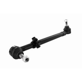 напречна кормилна щанга VAICO V30-7168-1 купете и заменете