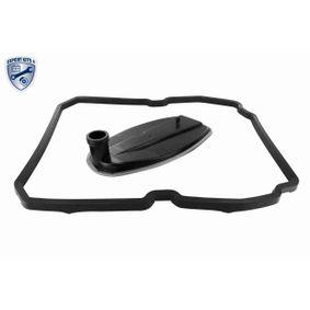 VAICO Hydraulikfiltersatz, Automatikgetriebe V30-7316 rund um die Uhr online kaufen