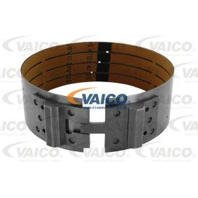 köp VAICO Bromaband, automatväxellåda V30-7456 när du vill