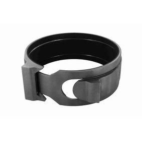 köp VAICO Bromaband, automatväxellåda V30-7457 när du vill