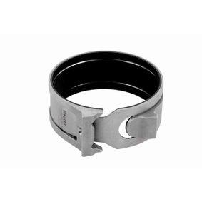 köp VAICO Bromaband, automatväxellåda V30-7459 när du vill