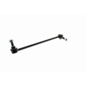 VAICO Carter del termostato V30-9901 acquista online 24/7