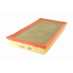 въздушен филтър V38-0005 с добро VAICO съотношение цена-качество
