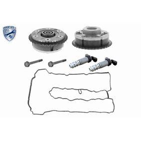 въздушен филтър VAICO V38-0008 купете и заменете
