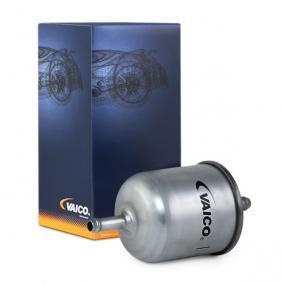 Compre e substitua Filtro de combustível VAICO V38-0044