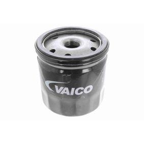 Achetez et remplacez Filtre à huile V40-0089