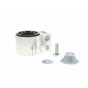 Compre e substitua Jogo de reparação, braço transversal VAICO V40-0154