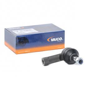Testa barra d'accoppiamento VAICO V40-0260 comprare e sostituisci