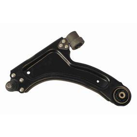 Lenker, Radaufhängung VAICO V40-0462 günstige Verschleißteile kaufen