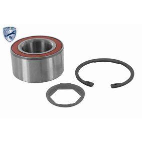 Kúpte a vymeňte Lożisko kolesa - opravná sada VAICO V40-0533