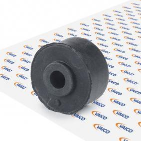 Mounting, steering gear V40-1302 buy 24/7!