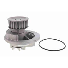 VAICO Bomba de agua V40-50008 24 horas al día comprar online