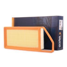 Filtro aria V42-0041 per PEUGEOT 107 a prezzo basso — acquista ora!