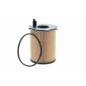 Filtro olio V42-0051 per PEUGEOT 4008 a prezzo basso — acquista ora!