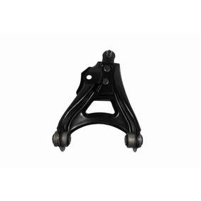 Braço oscilante, suspensão da roda V46-0015 com uma excecional VAICO relação preço-desempenho