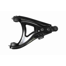 Braccio oscillante, Sospensione ruota V46-0018 con un ottimo rapporto VAICO qualità/prezzo