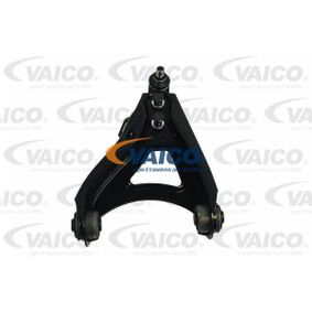 Braço oscilante, suspensão da roda V46-0037 com uma excecional VAICO relação preço-desempenho