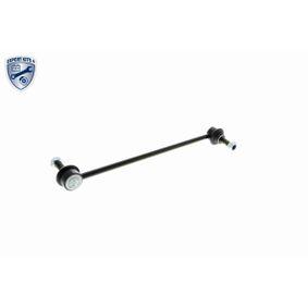 Asta/Puntone, Stabilizzatore V46-0040 con un ottimo rapporto VAICO qualità/prezzo