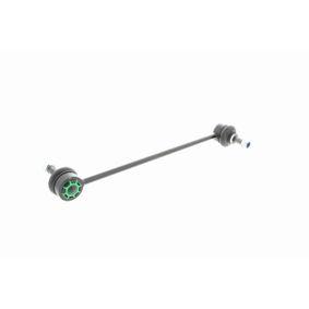Asta/Puntone, Stabilizzatore V46-0041 con un ottimo rapporto VAICO qualità/prezzo