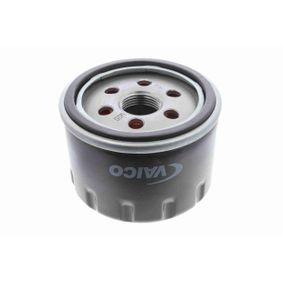 Ölfilter V46-0083 VAICO Sichere Zahlung - Nur Neuteile