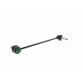 Asta/Puntone, Stabilizzatore V46-9709 con un ottimo rapporto VAICO qualità/prezzo