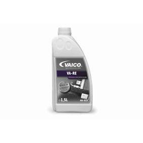 VAICO Ochrona przed zamarzaniem V60-0115 kupować online całodobowo