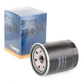 Compre e substitua Filtro de óleo VAICO V64-0002