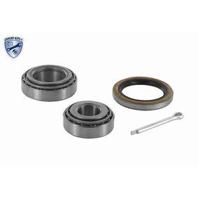 Kit cuscinetto ruota VAICO V70-0136 comprare e sostituisci
