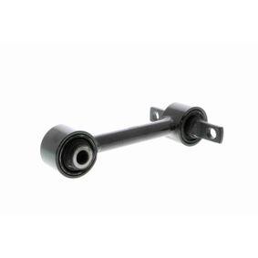 Köp och ersätt Stång/stag, hjulupphängning VAICO V95-0097