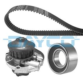 buy DAYCO Water Pump & Timing Belt Set KTBWP1840 at any time