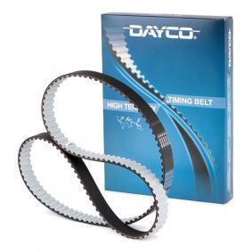DAYCO Zahnriemen 94942 – herabgesetzter Preis beim online Kauf
