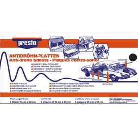 Tapis anti-bruit 608012 à prix réduit — achetez maintenant!