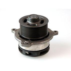 HEPU Wasserpumpe P1193 kaufen
