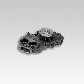 Buy HEPU Water Pump P1403