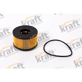 Filtro olio K1702400 comprare - 24/7!