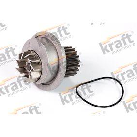 acheter KRAFT Pompe à eau K1508320 à tout moment