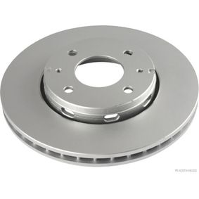 Brake Disc J3305053 at a discount — buy now!
