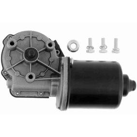 compre VEMO Motor de limpa-vidros V10-07-0001 a qualquer hora