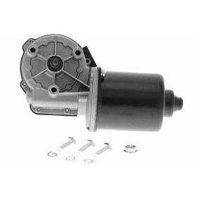 compre VEMO Motor de limpa-vidros V10-07-0002 a qualquer hora