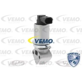 kupte si VEMO AGR-modul V10-63-0002 kdykoliv