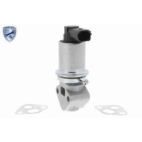 VEMO Modulo EGR V10-63-0002 acquista online 24/7