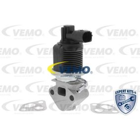 kupte si VEMO AGR-modul V10-63-0003 kdykoliv