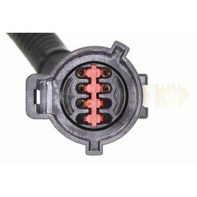 VEMO AGR-модул V10-63-0005 купете онлайн денонощно